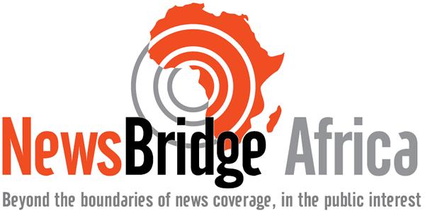 NewsBridge Africa