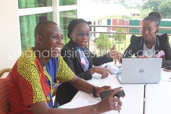 Media-Training-Kumasi-7